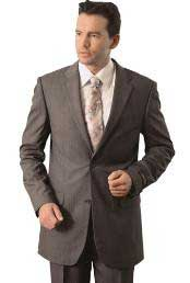 Trueran-Viscose Grey Classic affordable