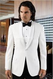 QY30L Big and Tall or Extra Long Tuxedo Mirage