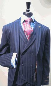 Mens 4 Button Suits, 5 Button Suits Online, Seersucker Suit