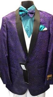 GD1645 Alberto Nardoni Best Mens Italian Suits Brands Designer
