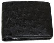 Wallet~billetera~CARTERASOstrichWalletLiquidJet