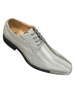 SM308 Elegant Synthetic Upper Oxfords Dress Shoes for Online