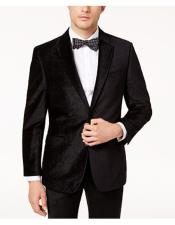 mens summer business suits with