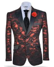 Fashion Sport Coat/Blazer Online