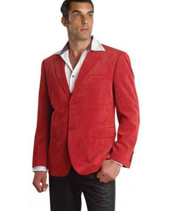 35590-J red color shade