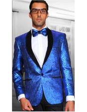 GD1266 Mens Alberto Nardoni Best Mens Italian Suits Brands