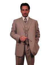 Superior Fabric 110s Extra Fine