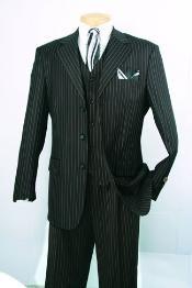 Fabric 150s Luxurious Fashion