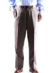 JSM-4700 Regular Size & Big and Tall Dress Pants