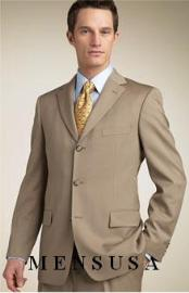 Tan khaki Color ~ Beige/Bronz