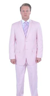 OPA132 2 Piece affordable suit Online Sale - Light
