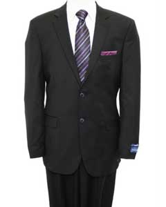 KA5962 Reg Price $795 ZeGarie Authentic 100% Wool Fabric