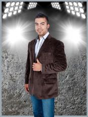 Blazer Online Sale Coat Stylish