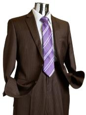 Suit separate online 2 Button