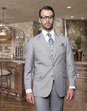 Product#Uhb812ButtonStyleLightGray~GreySuit