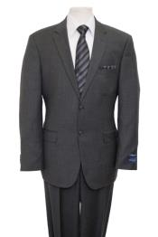 KA5132 Reg Price $795 ZeGarie Authentic 100% Wool Fabric