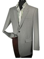 GTY6 100% Wool Fabric Taylor Fit Blazer Online Sale