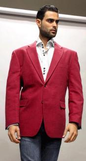 KA1274 Sport Coat Its One of a Kind Superior