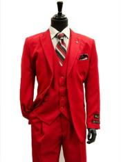 All Season Falcone Suit Brand