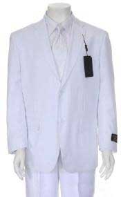 RX327 Multi-Stage Party Suit Collection White
