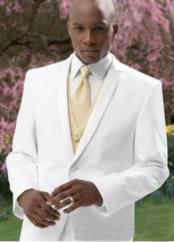 Product#Fer_TX_22ButtonStyleWhiteTuxedoSuit+Tux