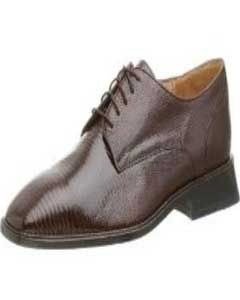 brand Olivo Oxford Made