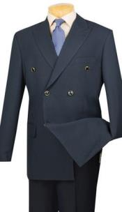 AP62K Double Breasted Blazer Online Sale With Best Cut
