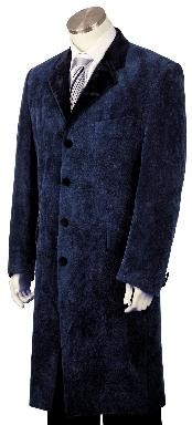 LQ8131 Fashion Velvet Suit For sale ~ Pachuco Mens