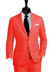 JSM-4615 Alberto Nardoni Best Mens Italian Suits Brands Coming