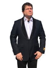 AP592 Alberto Nardoni Best Mens Italian Suits Brands