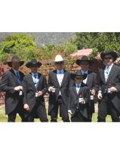 Country Tuxedos For Weddings Mens Western
