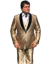 AP588 Alberto Nardoni Best Mens Italian Suits Brands