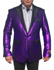 GD708 Alberto Nardoni Best Mens Italian Suits Brands Shiny