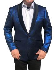 GD719 Alberto Nardoni Best Mens Italian Suits Brands