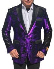 GD709 Alberto Nardoni Best Mens Italian Suits Brands Shiny