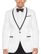 MO464 high school homecoming outfits for guys Casual package
