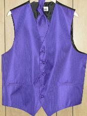 KA1317 Purple color shade ( Comes in different colors