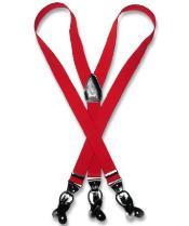 color shade Suspenders Y