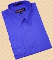 blue pastel color Cotton