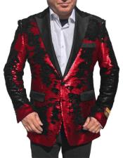 CH2057 Alberto Nardoni Best Mens Italian Suits Brands Shiny