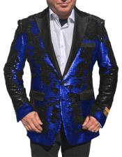 CH2058 Alberto Nardoni Best Mens Italian Suits Brands Royal