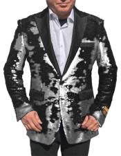 CH2059 Alberto Nardoni Best Mens Italian Suits Brands white