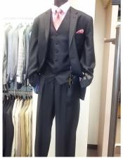 GD1222 Mens Vitali Suits