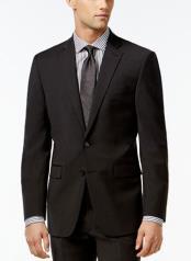 SM5127 Alberto Nardoni Best Mens Italian Suits Brands Slim