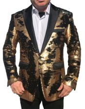 GD723 Alberto Nardoni Best Mens Italian Suits Brands Shiny
