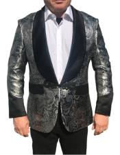 GD716 Alberto Nardoni Best Mens Italian Suits Brands