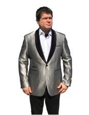 AP590 Alberto Nardoni Best Mens Italian Suits Brands