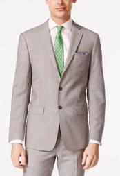 SM5134 Alberto Nardoni Best Mens Italian Suits Brands Slim