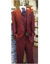 GD1223 Mens Vitali Suits