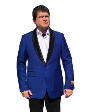 AP593 Alberto Nardoni Best Mens Italian Suits Brands